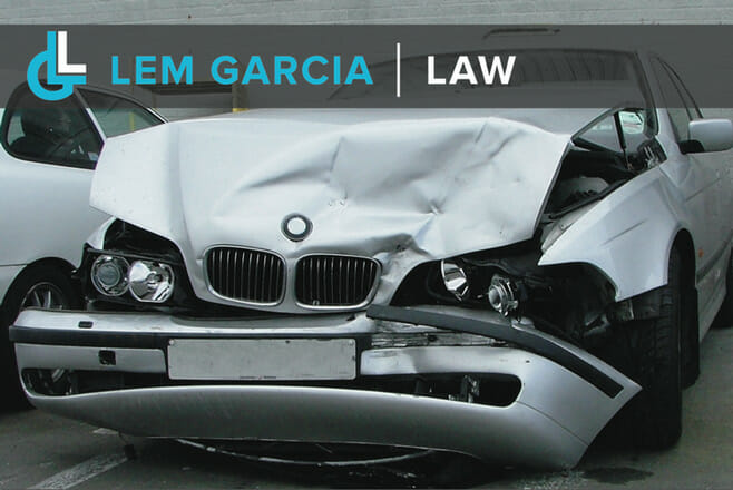 Why It's Important to Seek Medical Attention and Retain an Attorney
