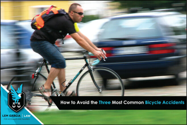 how-to-avoid-the-three-most-common-bicycle-accidents
