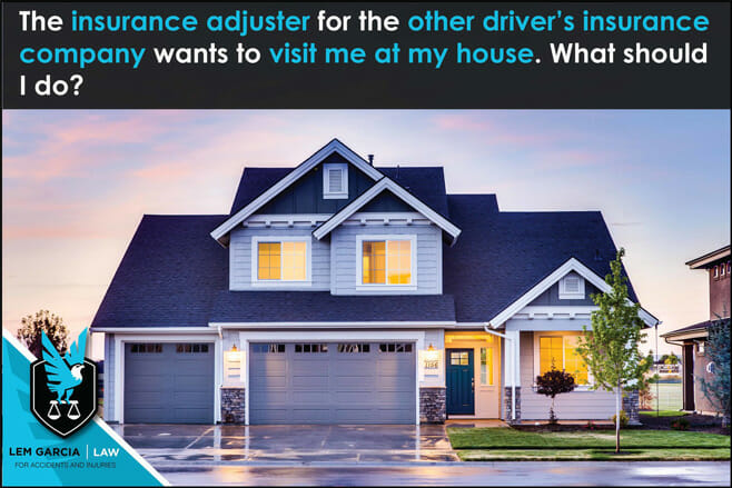 insurance-adjuster-for-the-other-drivers-insurance-company-want-to-visit-me-at-my-house