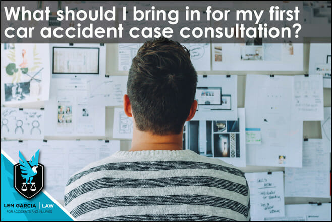 what-should-bring-for-first-case-consultation