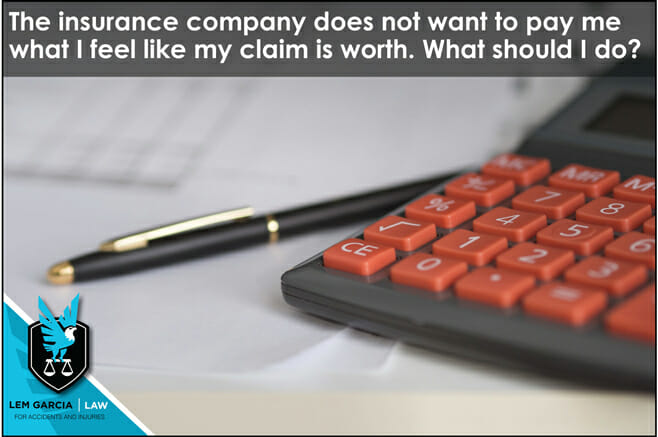 insurance-company-doesnt-want-to-pay-what-i-feel-claim-is-worth