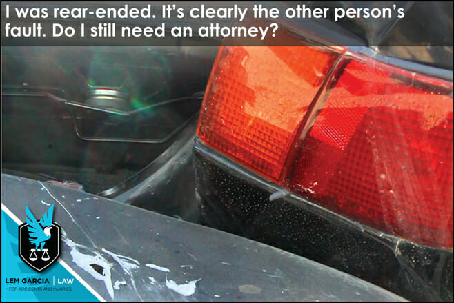 rear-ended-clearly-other-persons-fault
