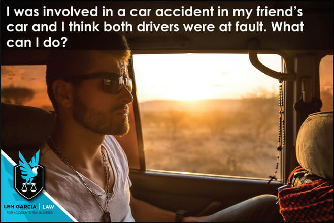 accident-in-friends-car-both-at-fault