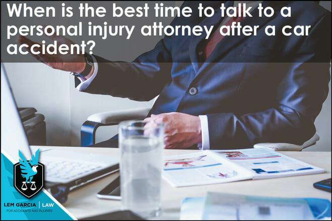 when-best-time-to-talk-to-injury-attorney_v2