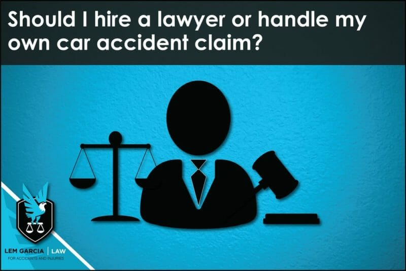 accident solicitors carlow