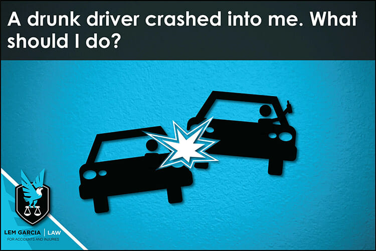 drunk-driver-hit-me-what-should-i-do